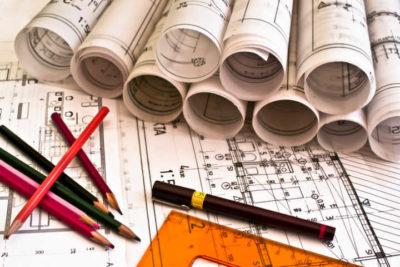 Quer estudar engenharia? Conheça os tipos e áreas de atuação