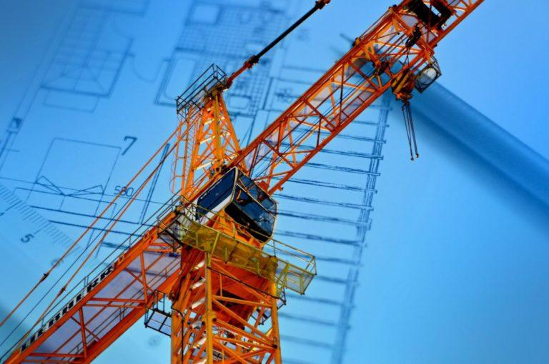 4 tendências da Engenharia Civil e Arquitetura para 2018